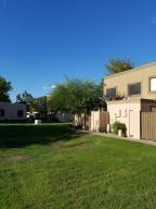 6820 S Rita Lane, Tempe, AZ 85283