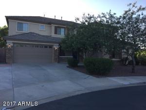 18709 E EGRET Circle, Queen Creek, AZ 85142