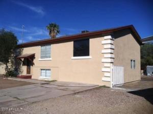 12607 N 38TH Lane, Phoenix, AZ 85029