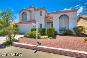 Property for sale at 16218 S 40th Place, Phoenix,  AZ 85048