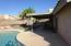 1735 N ARDEN, Mesa, AZ 85205