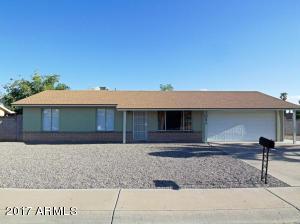 2051 W BLUEFIELD Avenue, Phoenix, AZ 85023