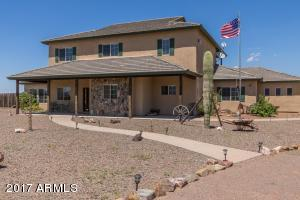 22224 N 223RD Avenue, Surprise, AZ 85387