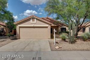 23433 N 21st  Way Phoenix, AZ 85024