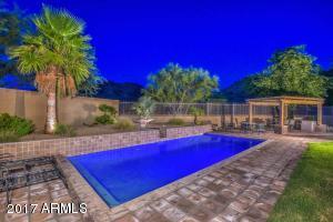 26417 N 49TH Lane, Phoenix, AZ 85083