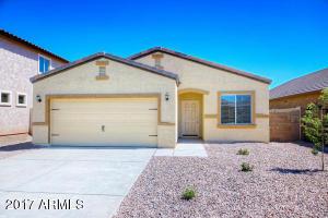 38104 W LA PAZ Street, Maricopa, AZ 85138
