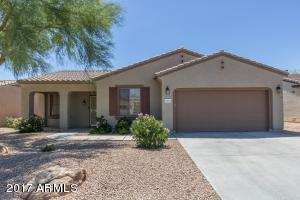 18602 N SUMMERBREEZE Way, Surprise, AZ 85374