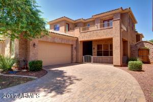 14650 W HIDDEN TERRACE Loop, Litchfield Park, AZ 85340