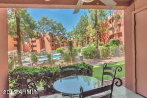 12222 N PARADISE VILLAGE Parkway S, 104, Phoenix, AZ 85032