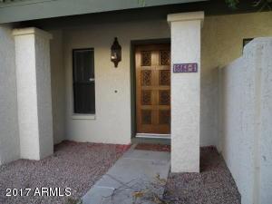 Property for sale at 8653 S 51st Street Unit: 2, Phoenix,  AZ 85044