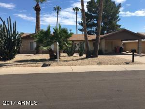 8825 E CORTEZ Street, Scottsdale, AZ 85260