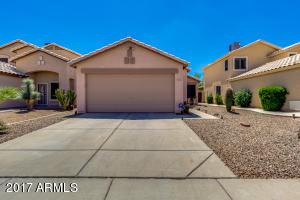 2031 E Robin  Lane Phoenix, AZ 85024