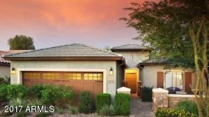 7106 W Pleasant Oak  Court Florence, AZ 85132