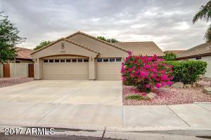 3853 E REMINGTON Drive, Gilbert, AZ 85297