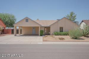 13060 N 56TH Avenue, Glendale, AZ 85304