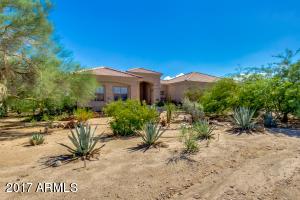 19611 W PASADENA Avenue, Litchfield Park, AZ 85340