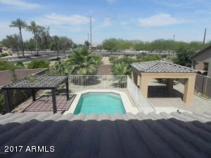 7038 S SAN JACINTO Court, Gilbert, AZ 85298