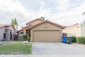Property for sale at 4435 E Amberwood Drive, Phoenix,  AZ 85048