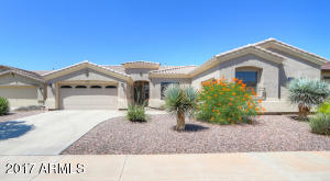 41962 W CENTENNIAL Road, Maricopa, AZ 85138
