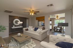 8140 E OBISPO Avenue, Mesa, AZ 85212