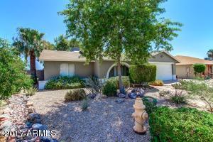 17661 N 35th  Place Phoenix, AZ 85032