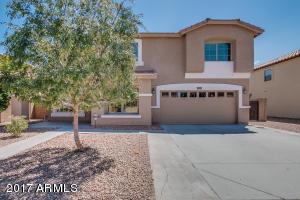 2913 W MALDONADO Road, Phoenix, AZ 85041