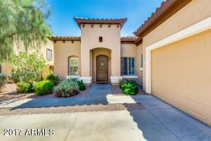16807 N 49th  Way Scottsdale, AZ 85254