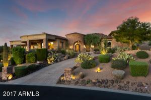 Property for sale at 4341 N Brighton Circle, Mesa,  AZ 85207