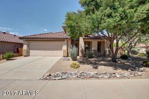 10146 E Morning Star  Drive Scottsdale, AZ 85255