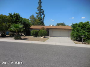 3020 W Northview  Avenue Phoenix, AZ 85051
