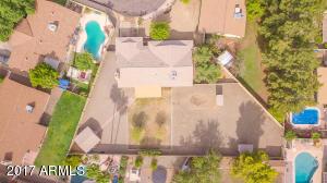 5802 W SUNNYSLOPE Lane, Glendale, AZ 85302