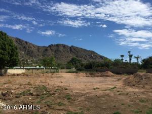 Property for sale at 5518 E Mariposa Street, Phoenix,  AZ 85018