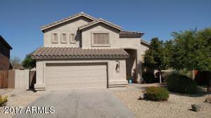 Property for sale at 16009 S 18th Drive, Phoenix,  AZ 85045