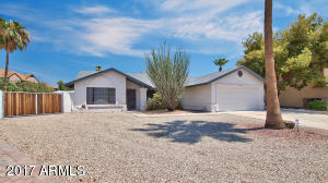 Property for sale at 13291 N 79th Drive, Peoria,  AZ 85381