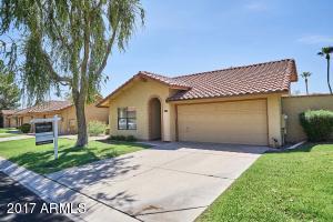 4779 E Navajo  Street Phoenix, AZ 85044