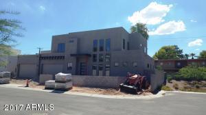 3418 N 62nd  Street Scottsdale, AZ 85251