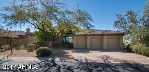 Property for sale at 13619 E Corrine Drive, Scottsdale,  Arizona 85259