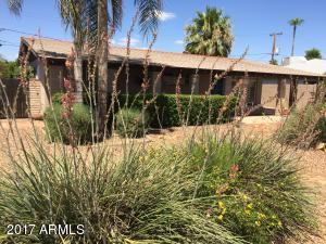 1314 W HAZELWOOD Street, Phoenix, AZ 85013