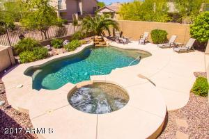 17852 N GATUN Avenue, Maricopa, AZ 85139