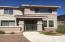 42424 N GAVILAN PEAK Parkway, 6102, Anthem, AZ 85086