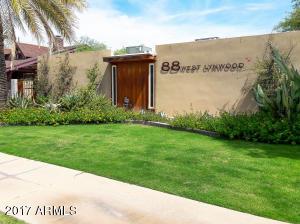 Property for sale at 88 W Lynwood Street, Phoenix,  AZ 85003