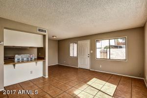 5247 N 42ND Lane, Phoenix, AZ 85019
