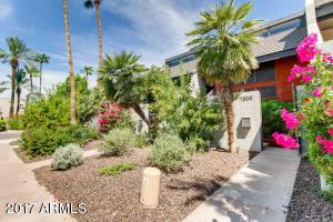 7306 E Rancho Vista Drive, Scottsdale, AZ 85251