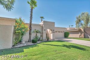 7949 E VIA MARINA, Scottsdale, AZ 85258