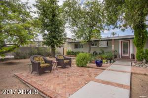 4402 E CALLE FELIZ, Phoenix, AZ 85018