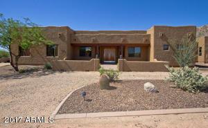 42329 N 7TH Street, Phoenix, AZ 85086