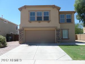 6806 S 42ND Drive, Phoenix, AZ 85041