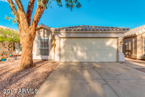 659 N Rita Lane, Chandler, AZ 85226