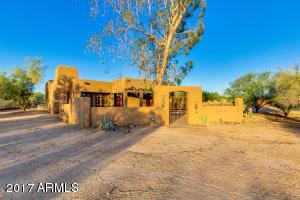 28407 N 55th  Street Cave Creek, AZ 85331