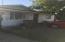 1838 S Apache Drive, Apache Junction, AZ 85120